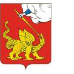Колодцы Егорьевский район